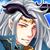 Vermillion (Zero of the Dark Arts) Icon