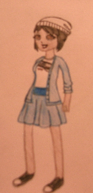 File:Hipster Girl.PNG