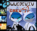 Thumbnail for version as of 23:26, July 9, 2015