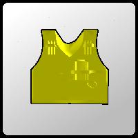 File:Vests.png