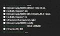 Thumbnail for version as of 17:31, November 28, 2014