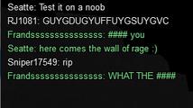 Wallofragepic
