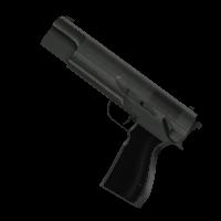File:Handgun.png