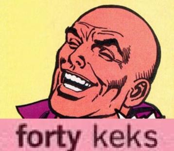 File:Forty keks.png