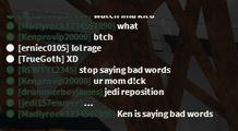 Ken rage1