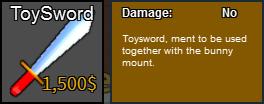 ToySwordDetails