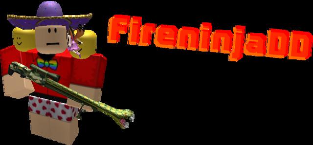 File:FireninjaDD.png
