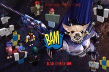 Batmonz comics-0