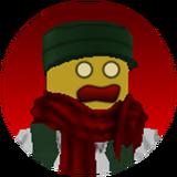 Killled creator badge