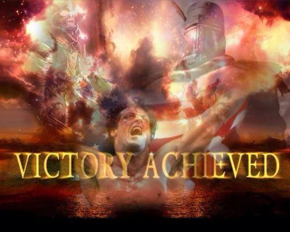File:Victory yay.png