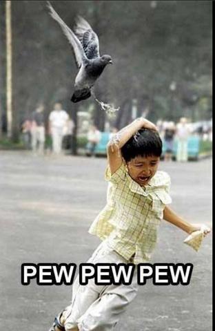 File:Pew pew pew.png