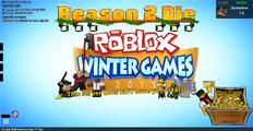 RobloxScreenShot02082015 182941786