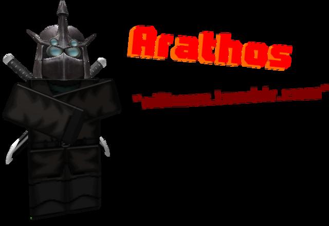 File:Arathos2.png
