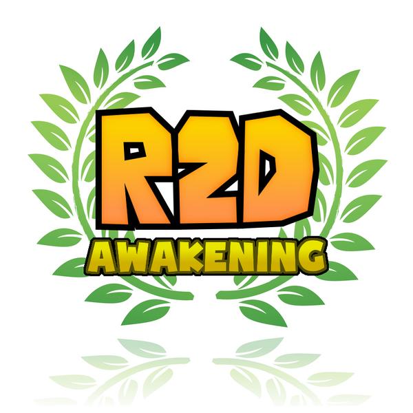 R2DIcon New2