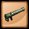 BazookaButton