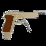 CSG M93R Roosevelt