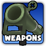 File:WeaponsIcon.png
