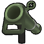 File:Weapon icon.png