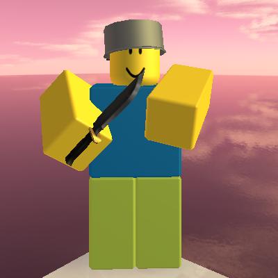 Rambo-1
