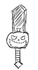 File:Pumpkinsworddesign.jpg
