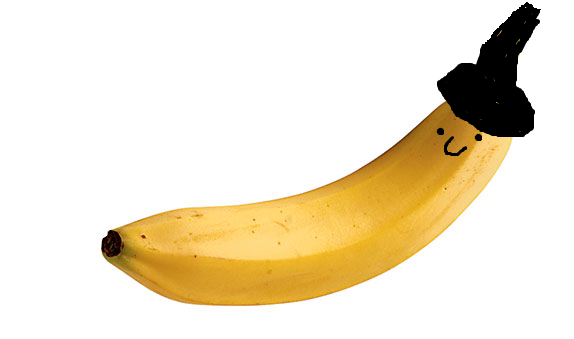 File:Witch Banana.png