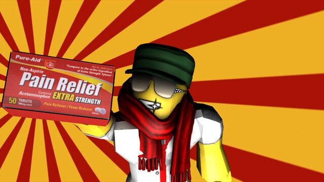 File:Painkiller.jpg