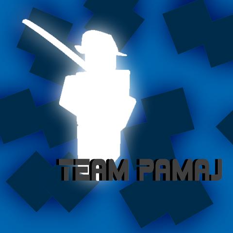 File:TeamPamajBeta.png