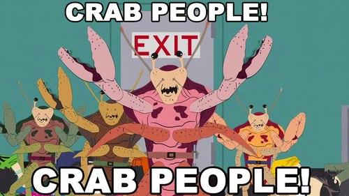 File:Crab People.jpg