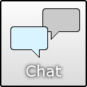 ChatIcon-0