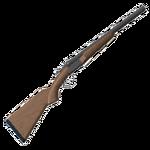 DBShotgun-0