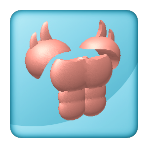 File:ButtonCrabvest.png