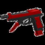 M9Vengence