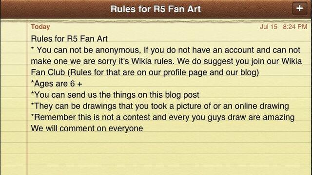 File:Rules For Fan Art.jpg