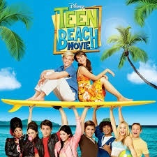 File:TeenBeachMovie.jpg