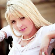 File:Rydel!.jpeg
