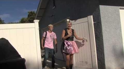 R5 TV - EPISODE 15 Rydel's Surprise Bday Party!-0