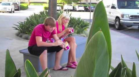 R5 TV - EPISODE 25 Just Random!