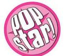 Popstar (magazine)