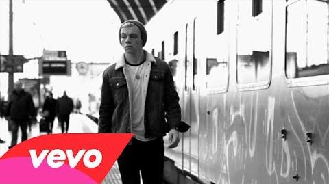 R5 - One Last Dance (Official Video)-0