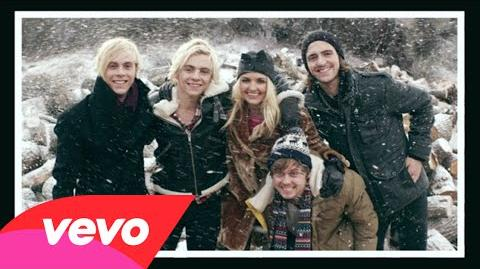 R5 - Smile (Official Video)-1