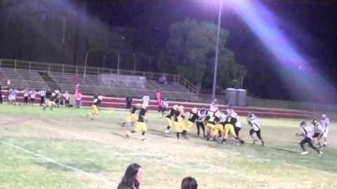 R5 TV - EPISODE 19 Ry's Football Game
