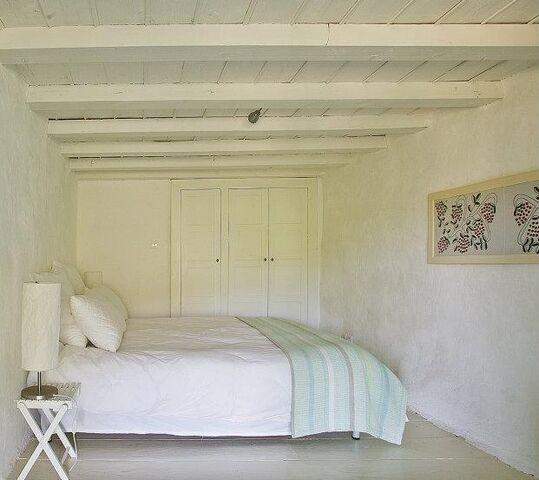 File:White rafters.jpg