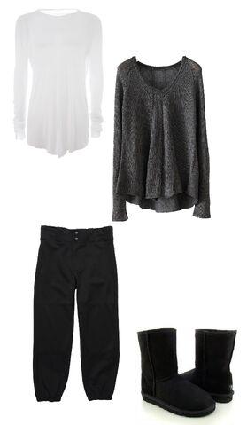 File:Sara-Clothes.jpg