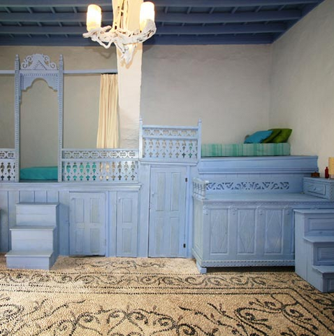 File:Heaven and Nevaeh the Girls room.png
