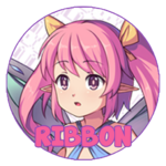 RibbonIcon