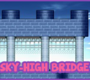 Sky-High Bridge