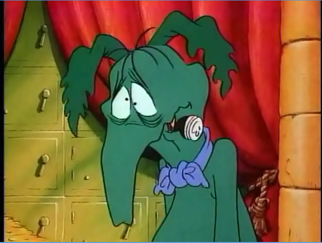 File:16 - Cyril Turns Green When He Feels Sick.png