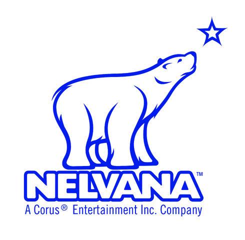 File:NEL Logo.jpg