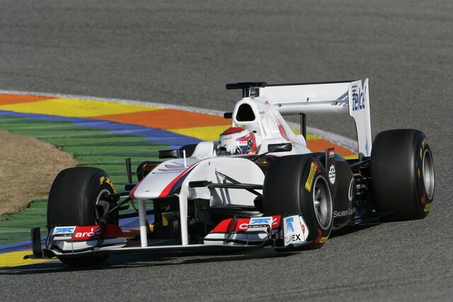 File:Fictional page - Sauber 11.jpg