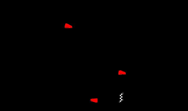 File:Österreichring.png